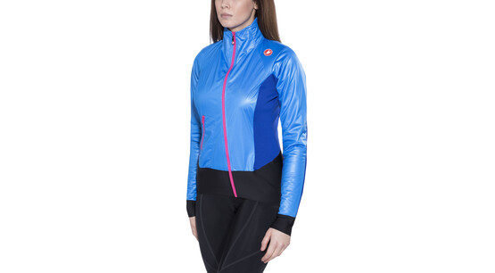 64d0c215 Buy castelli magnifica dame. Shop every store on the internet via ...